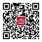 信譽彩票平台app下載酒網