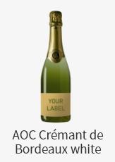 西班牙Agrosmart酒庄