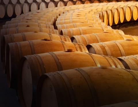 广州图思葡萄酒业有限公司